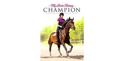 My Little Riding Champion - PC