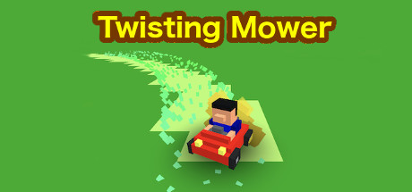 Twisting Mower - PC