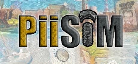 PiiSim - PC