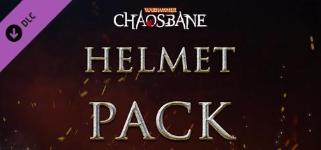 Warhammer Chaosbane - Helmet Pack - PC