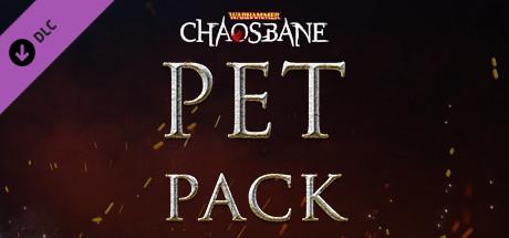 Warhammer Chaosbane - Pets Pack - PC