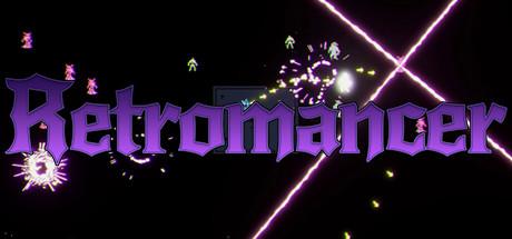 Retromancer - PC