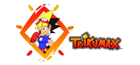 Trikumax - PC