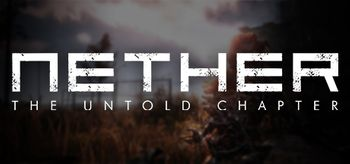 Nether: The Untold Chapter - PC