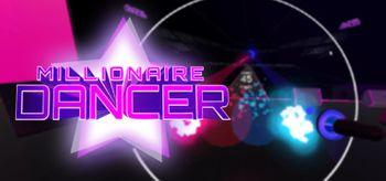 Millionaire Dancer - PC