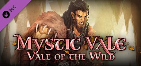 Mystic Vale - Vale of the Wild - PC