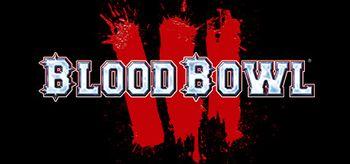 Blood Bowl III - PS4