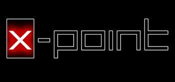 X-POINT - PC