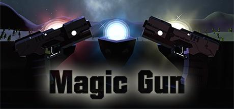 Magic Gun - PC
