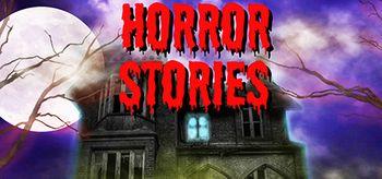 Horror Stories - PC