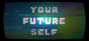 Your Future Self - PC