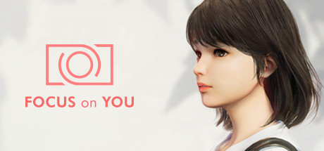 FOCUS on YOU - PS4