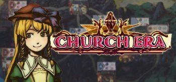 Church Era - PC