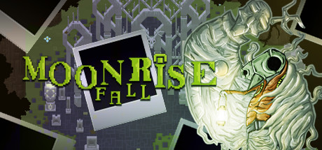 Moonrise Fall - PC