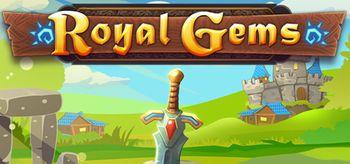 Royal Gems - PC
