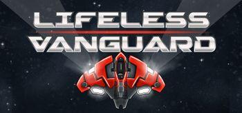 Lifeless Vanguard - PC