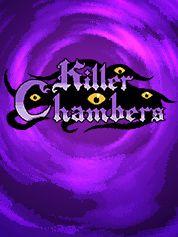 Killer Chambers - PC