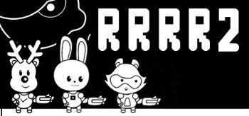 RRRR2 - PC