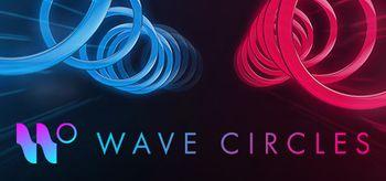 Wave Circles - PC