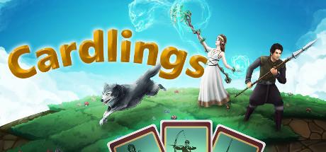 Cardlings - PC