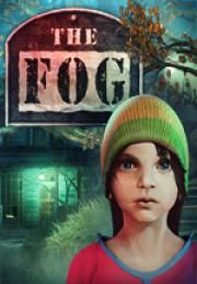 The Fog: Trap for Moths - PC