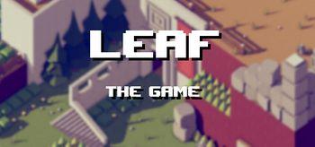 Leaf - PC