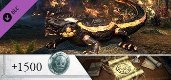 The Elder Scrolls Online - Newcomer Pack - PC