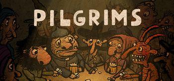 Pilgrims - PC