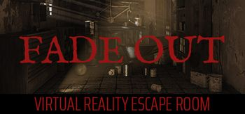 Fade Out - PC