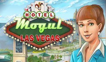 Hotel Mogul: Las Vegas - PC