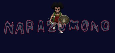 Narazumono - PC