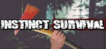 Instinct: Survival - PC