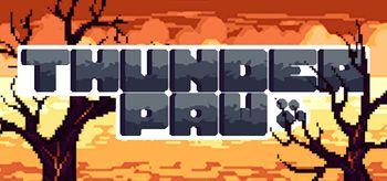 Thunder Paw - PS4