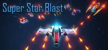 Super Star Blast - PC