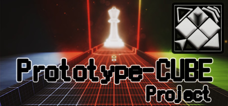 Prototype-CUBE - PC