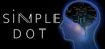 Simple Dot - PC