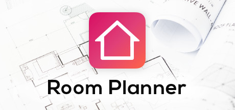 Room Planner - Design Home 3D - PC
