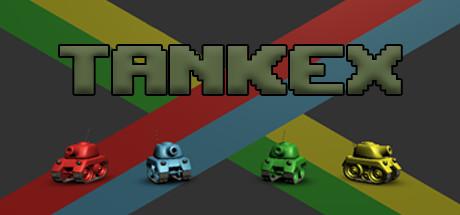 Tankex - PC