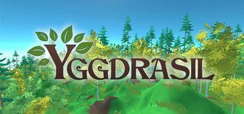 Yggdrasil - PC
