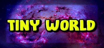 Tiny World - PC