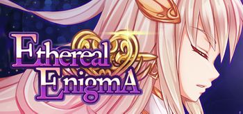 Ethereal Enigma - PC