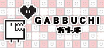Gabbuchi - PS4