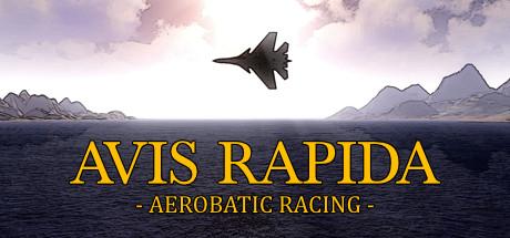 Avis Rapida - Aerobatic Racing - PC
