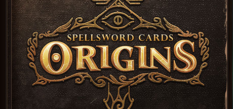 Spellsword Cards: Origins - PC