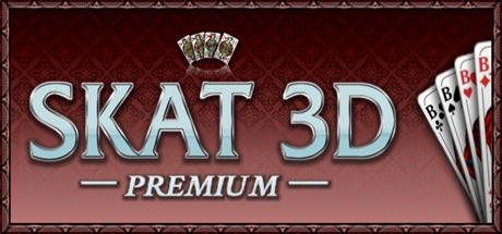 Skat 3D Premium - PC