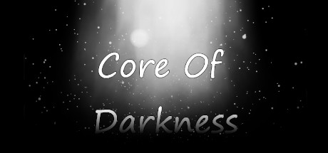 Core Of Darkness - PC