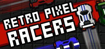 Retro Pixel Racers - PC