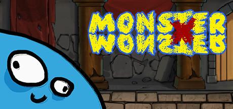 Monster X Monster - PC