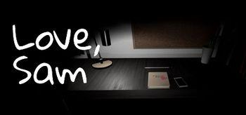 Love, Sam - PC