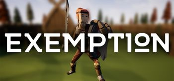Exemption - PC